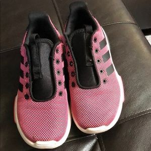 Other - Adidas tennis shoes